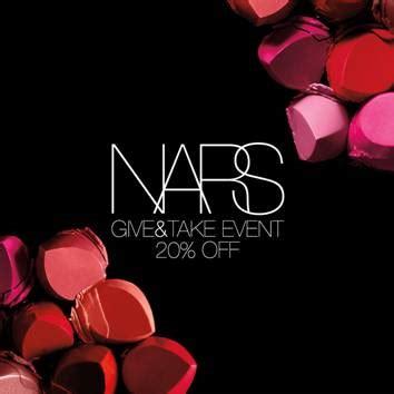 nars cosmetics sale best black friday deals steals 2014 all