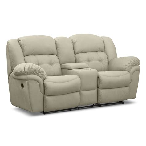 Cheap Reclining Sofa Chair And A Half Best Size Of For Camelback Loveseat Leather Loveseat Power Recliner