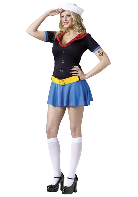 new year costume 10 new years costume ideas tip top tens