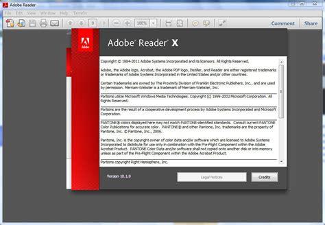 adobe acrobat reader free download for windows xp full version acrobat reader software windows xp