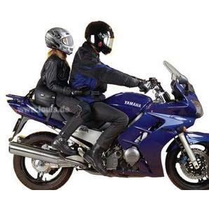 Louis Motorrad Roller by Kindersitz F 252 R Motorr 228 Der Roller Quads Und Atv Kaufen