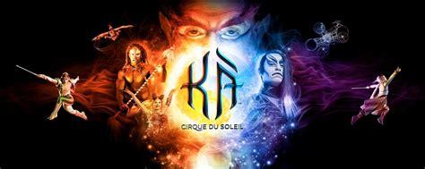 best cirque du soleil in las vegas find tickets to the best shows in las vegas bestofvegas