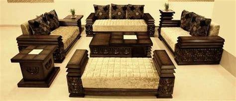 stylish wooden sofa sets stylish wooden sofa set stylish wooden sofa set