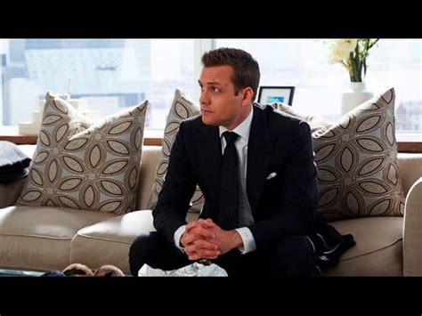 theme song lyrics for suits from suits elaegypt