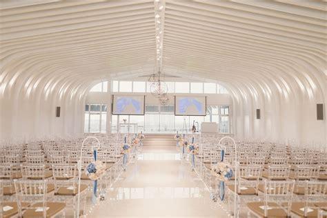 Wedding Venue: The ?Best Kept Secret? of Wedding Venues
