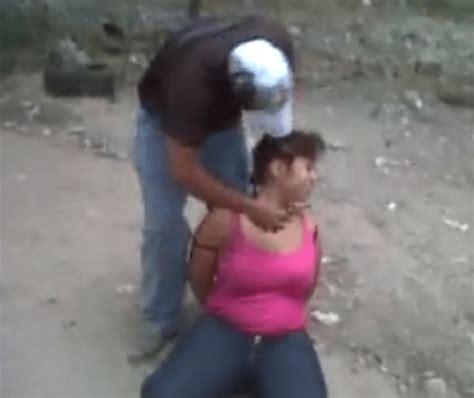 mundo narco videos de ejecuciones en vivo asesinatos de narcos en vivo videos