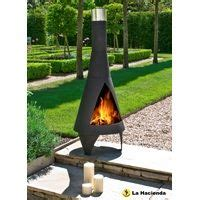chiminea seating area 1000 ideas about modern chimineas on seating