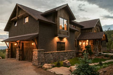 home design exteriors colorado home design exteriors colorado 28 images exterior