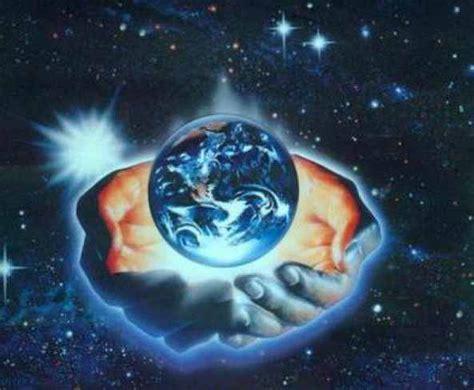 imagenes de templos espirituales los gu 237 as espirituales el templo de la luz interior