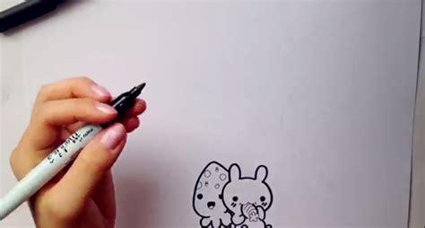 tutorial menggambar doodle art gambar 17 kumpulan gambar doodle art pilihan terbaik