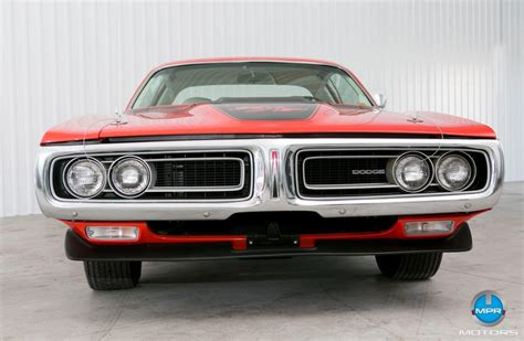 71 charger rt 1971 dodge charger rt 440 6 pack mprmotors