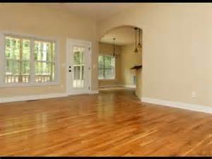 How Big Is 1500 Square Feet One Story Custom Home Under 1500 Sq Ft The Bethesda