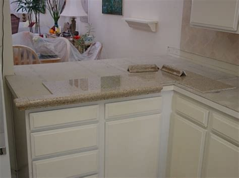 tile over laminate counter tops what an inexpensive way granite tile countertops over laminate remodeling