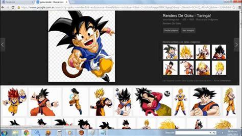imagenes anime sin fondo como buscar imagenes sin fondo png youtube