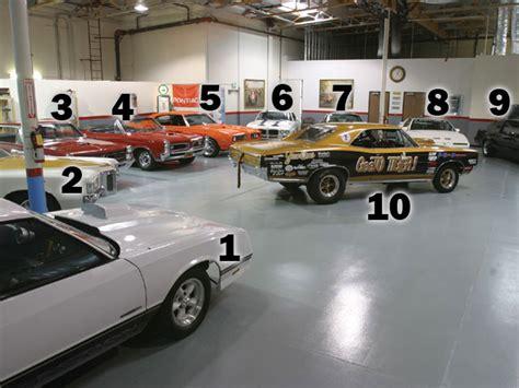 Custom Car Garage by Custom Car Garages In Las Vegas Myideasbedroom