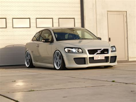 stanced volvo image gallery stanced volvo