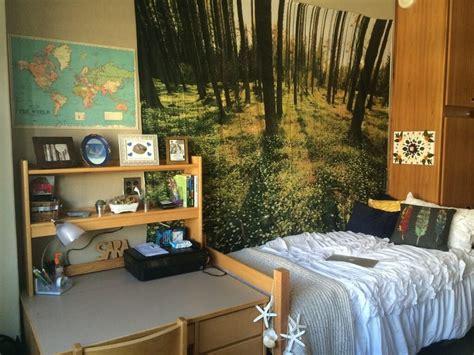 cool dorm rooms ucla dorm room pinterest dorm room dorm  room