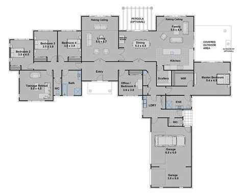 hallmark homes floor plans best 25 hallmark homes ideas on pinterest home design