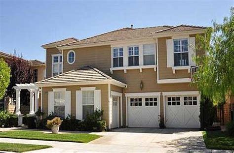 valencia houses for sale homes for sale near valencia high school attendance zones valencia