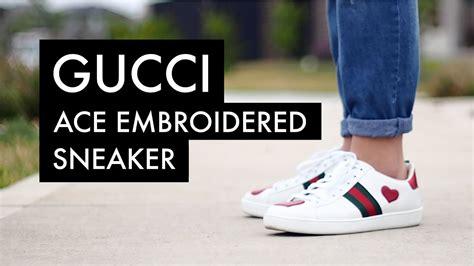 Harga Yeezy X Gucci adidas nmd r1 x gucci nmd boost yeezymark