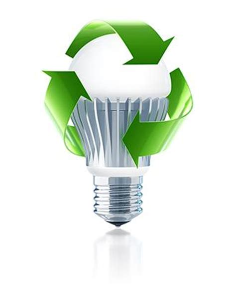 Led Light Bulbs Benefits Benefits Of Led Bridgelux Inc Led Lighting