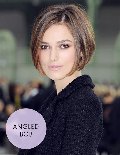 angled bob hairstyles for square face uk hairstyles for square faces hair extensions blog hair