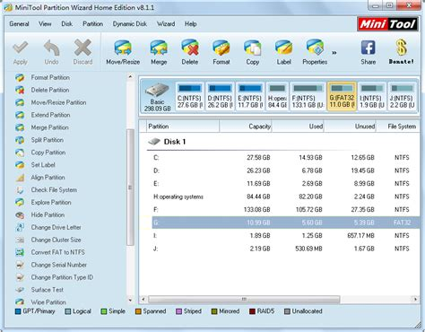 converter file file system converter software the best tool to convert