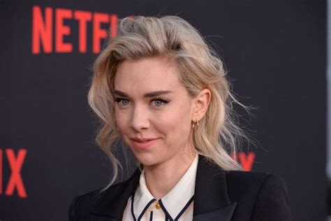 vanessa kirby is she married actress vanessa kirby bio reveals prefers keeping her