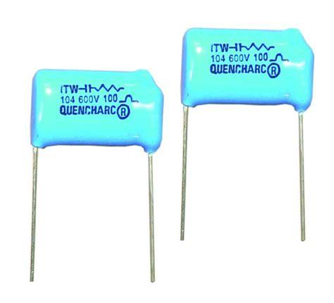 inductive kickback adalah inductive kickback suppressor 16 images jvb moto triumph transient voltage suppressors