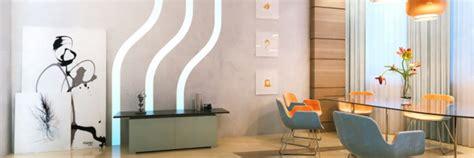 möbel für kleine zimmer esszimmer einrichtung design