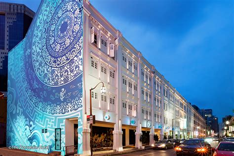 Boutique Hotels In Asia by 10 Best Boutique Hotels In Chinatown Chinatown Most