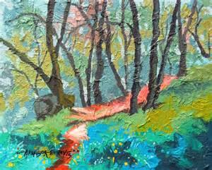 Landscape Artist Of The Year 2015 Landscape Painting Eghoartculture