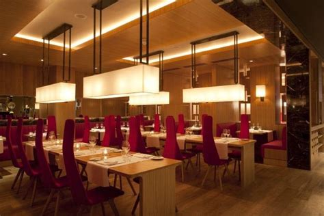 Can You Put A Tip On A Restaurant Gift Card - top ten tips for restaurant lighting all things flourescent cfl led the
