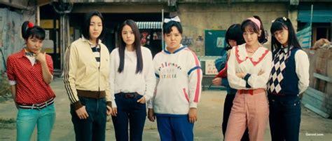 film orphan kaskus thread review film the last film you saw good bad