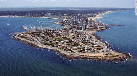 imagenes urbanas de uruguay 10 razones para visitar uruguay en 2016 seg 250 n cnn