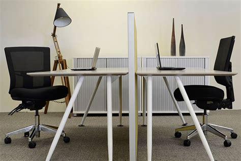 buro metro task chair buro metro ii 24 7 chair with armrests task range