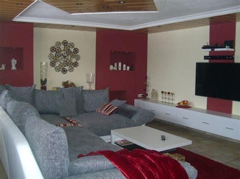 schlafzimmer welche andere farbe passt zu grauen w 228 nden familie kaltwasser