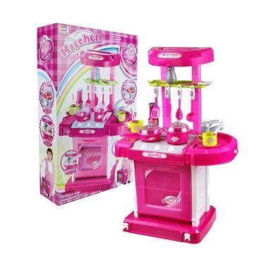 Mainan Anak Colour Me Complete Pack jual mainan terbaru harga murah blibli