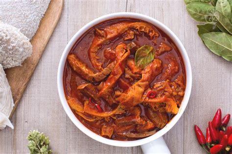 ricette di cucina calabrese i commenti della ricetta morzello morzeddhu alla