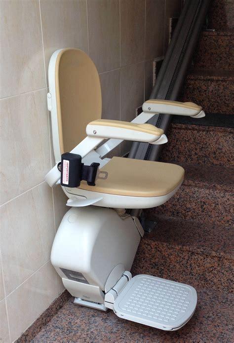 sillas salvaescaleras precios salvaescaleras valencia precios y presupuestos