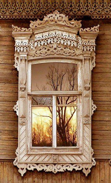 victorian house windows 207 best russian wooden house images on pinterest asia ceilings and medieval