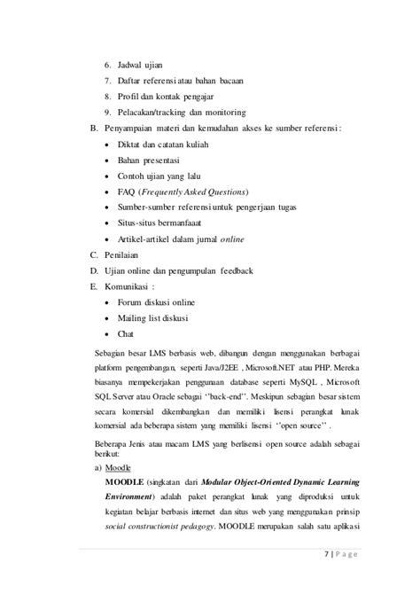 membuat jurnal dengan metode perpetual contoh jurnal umum menggunakan metode perpetual contoh ik