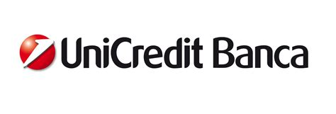 unicredit bank in italy unicredit to acquire poland s bgz regions venture