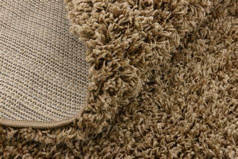 beige fluffy rug beige shaggy rug warm soft fluffy carpet modern area rugs thick 5cm pile ebay
