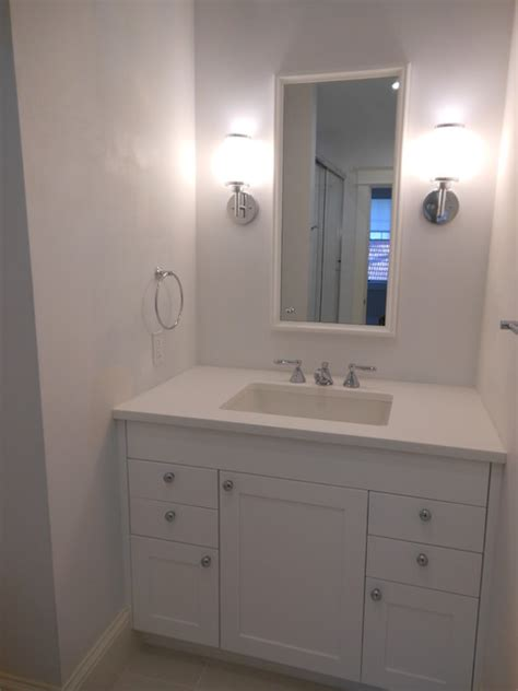 poggenpohl bathroom observatory renovation transitional bathroom dc