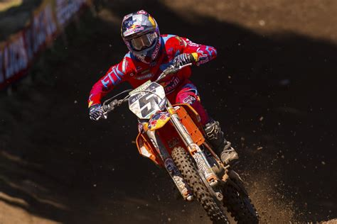 racer x online motocross supercross news breakdown home away from home motocross racer x online