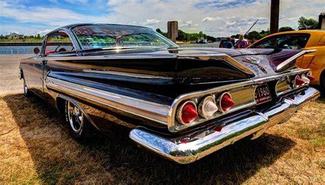 Cadillac Vintage Cars Classic Cadillac Wallpaper Wallpapersafari