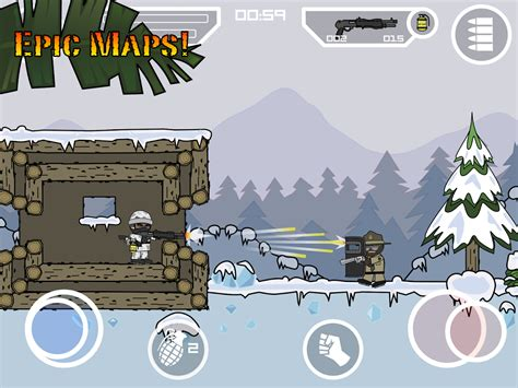 doodle army boot c apk doodle army 2 mini militia 2 2 107 apk android