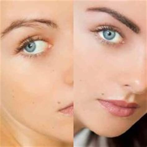 tattoo eyebrows indianapolis indianapolis indy semi permanent henna eyebrows http