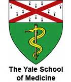 Yale Healthcare Mba Program Director by Top Schools Yale School Of Medicine Admissions